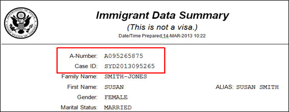 immigration-data-summary.jpg